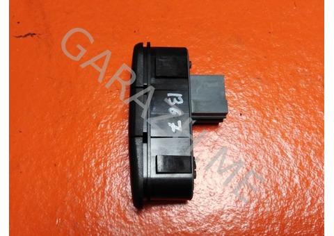 Блок кнопок центральной консоли Ford Explorer 3 (01-05 гг)