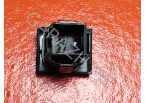 Кнопка стабилизации Ford Explorerer 4 (06-10 гг)