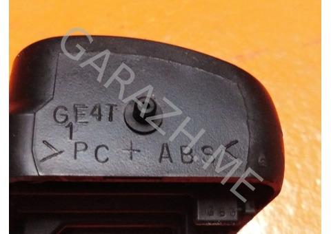 Дефлектор обдува задний правый Mazda Cx-9 (06-12 гг)