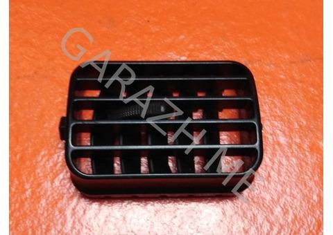 Дефлектор обдува задний левый Mazda Cx-9 (06-12 гг)