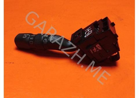 Переключатель стеклоочистителя Acura RDX ТВ1 (06-12 гг)