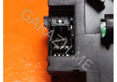 Переключатель стеклоочистителя Acura MDX YD2 (07-12 гг)