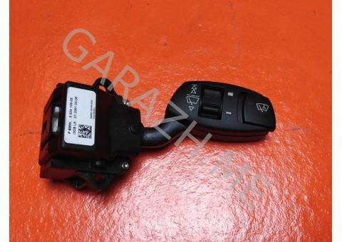 Переключатель стеклоочистителя BMW E60 (02-10 гг)