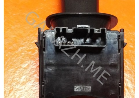 Переключатель стеклоочистителя Cadillac CTS 2 (08-13 гг)