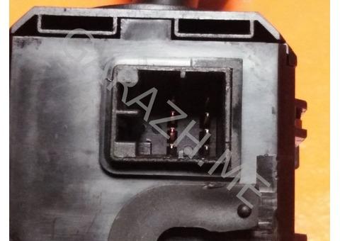 Переключатель стеклоочистителя Honda Pilot 2 (08-15 гг)