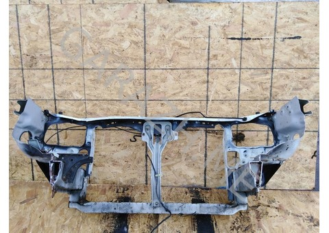 Панель передняя Ford Escape 2 (08-12 гг)