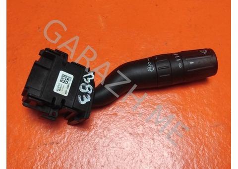 Переключатель стеклоочистителя Ford Explorer 5 (11-15 гг)