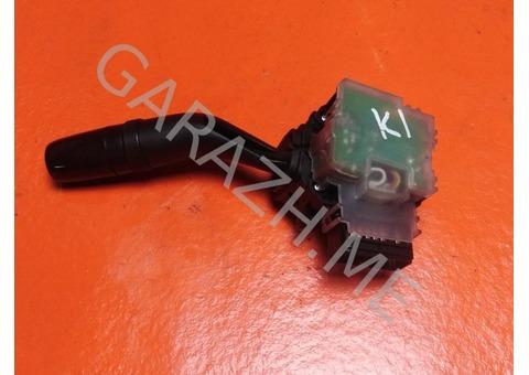 Переключатель стеклоочистителя Mazda CX-9 (06-12 гг)