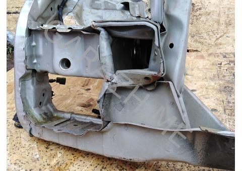 Панель передняя Acura MDX YD2 (07-12 гг)