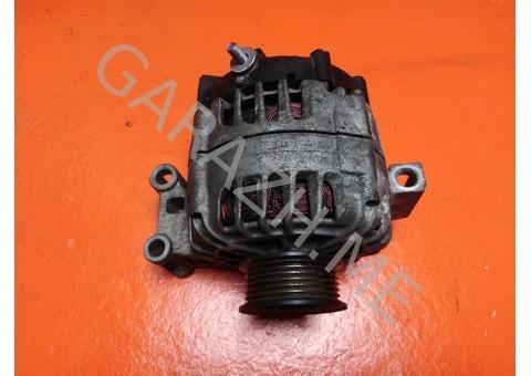 Генератор Hummer H3 3.7L (05-10 гг)
