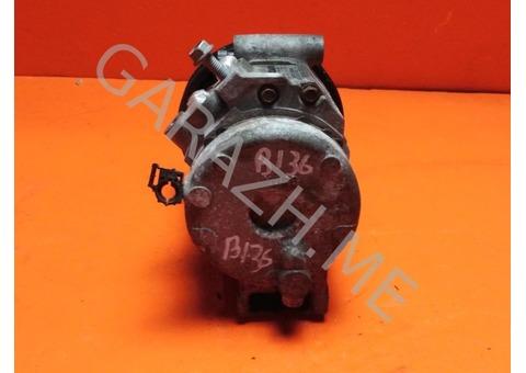 Компрессор кондиционера Hummer H3 3.7L (05-10 гг)