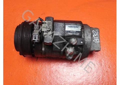 Компрессор кондиционера Mazda CX-9 3.7L (06-12 гг)