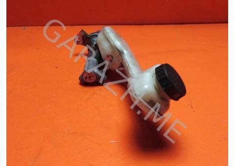Главный тормозной цилиндр Mazda CX-9 (06-12 гг)