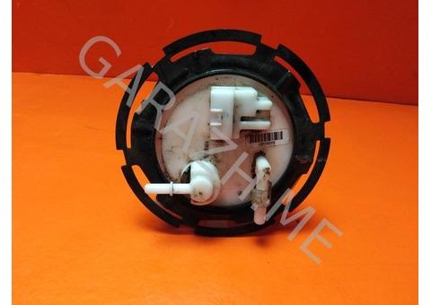 Насос топливный Nissan Pathfinder R52 3.5L (12-16 гг)