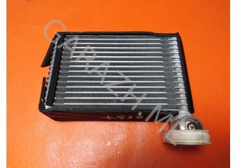 Испаритель кондиционера задний Nissan Pathfinder R52 (12-16 гг)