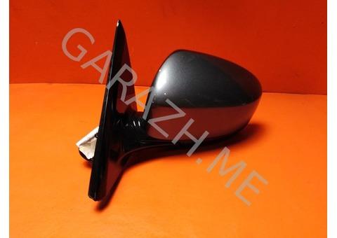 Зеркало заднего вида левое Nissan Pathfinder R52 (12-16 гг)
