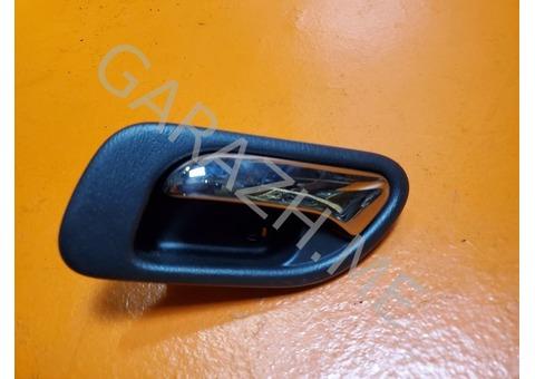 Ручка внутренняя задней левой двери Acura MDX YD1 (01-06 гг)