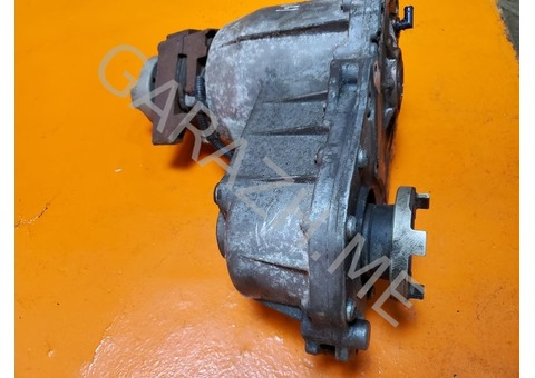 Раздаточная коробка Cadillac CTS 2 3.6L (08-13 гг)