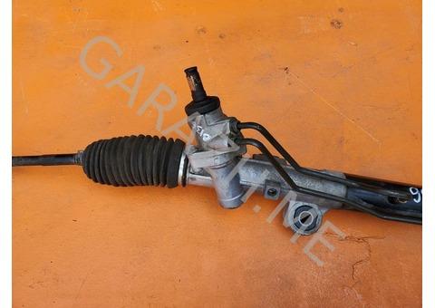 Рулевая рейка Hummer H3 (05-10 гг)