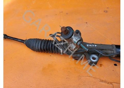 Рулевая рейка Nissan Pathfinder R52 (12-16 гг)