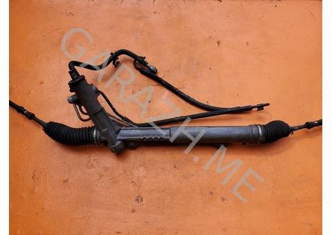 Рулевая рейка BMW X5 E53 (99-06 гг)