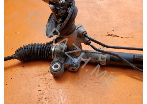 Рулевая рейка Acura RDX TB1 (06-12 гг)
