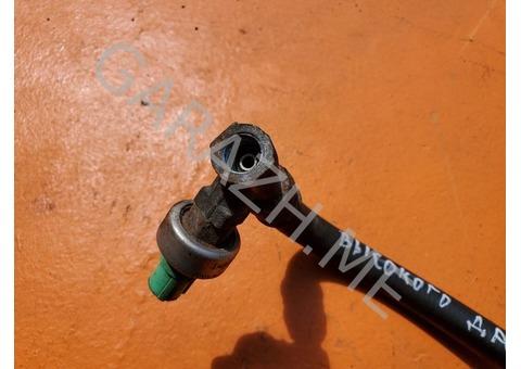 Трубка гидроусилителя руля Acura MDX YD2 (07-12 гг)