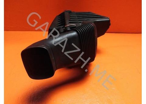 Корпус воздушного фильтра BMW X5 E53 3.0L (99-06 гг)