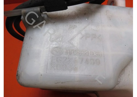Бачок омывателя Mazda CX-9 (06-12 гг)