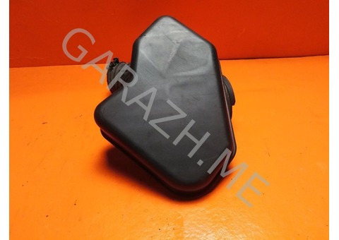 Резонатор воздушного фильтра Mazda CX-9 3.7L (06-12 гг)