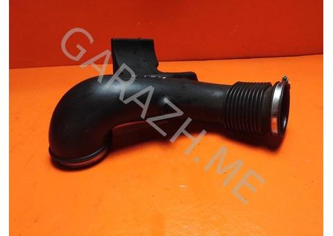 Резонатор воздушного фильтра BMW X5 E53 3.0L (99-06 гг)