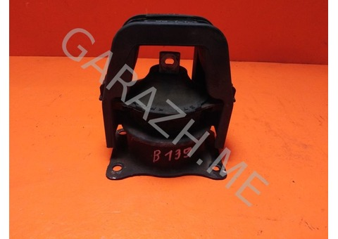 Подушка двигателя задняя Acura MDX YD2 3.7L (07-12 гг)