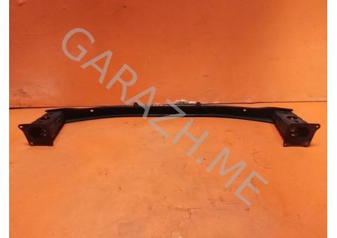 Усилитель переднего бампера нижний Mazda CX-9 (06-12 гг)