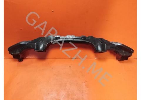 Усилитель переднего бампера BMW X5 E53 (99-06 гг)