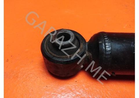Амортизатор задний Nissan Pathfinder R52 (12-16 гг)