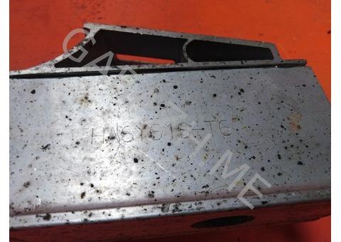 Усилитель заднего бампера Acura RDX TB1 (06-12 гг)