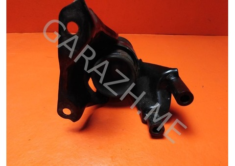 Подушка двигателя задняя Nissan Pathfinder R52 3.5L (12-16 гг)