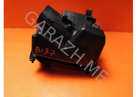 Корпус воздушного фильтра Nissan Pathfinder R52 3.5L (12-16 гг)
