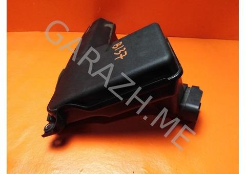 Воздухозаборник Nissan Pathfinder R52 3.5L (12-16 гг)