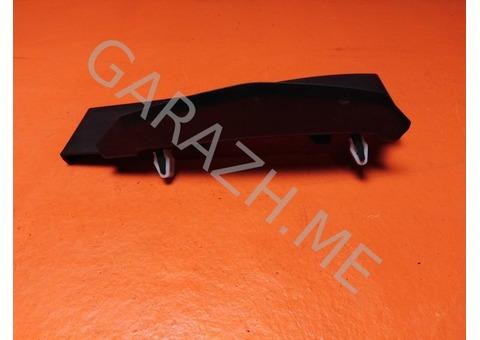 Накладка заднего правого фонаря Nissan Pathfinder R52 (12-16 гг)