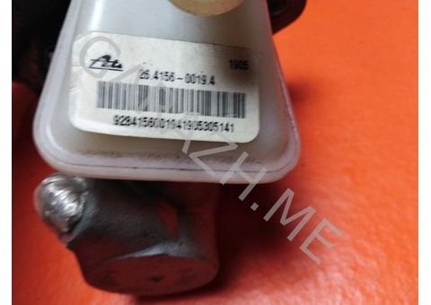 Главный тормозной цилиндр Nissan Pathfinder R52 3.5L (12-16 гг)