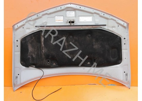 Капот Acura MDX YD2 (07-09 гг)