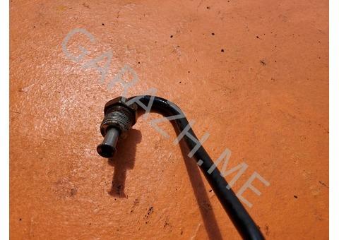 Трубка гидроусилителя руля Acura RDX TB1 2.3L (06-12 гг)