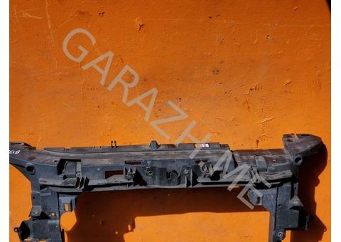Панель передняя Mazda CX-9 (06-12 гг)