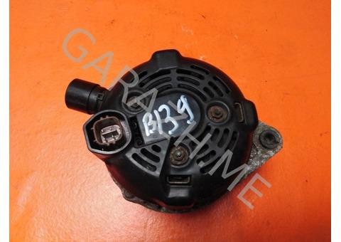 Генератор Acura MDX 3.7L YD2 (07-12 гг)
