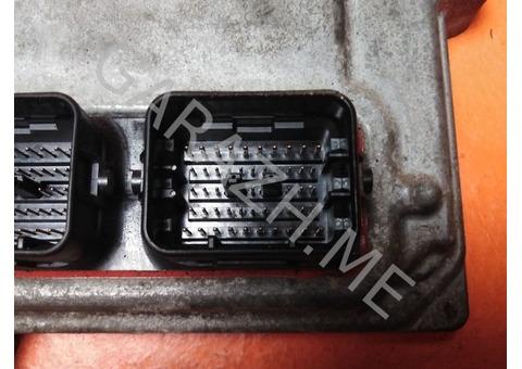 Блок управления двигателем Acura MDX YD2 3.7L (07-09 гг)