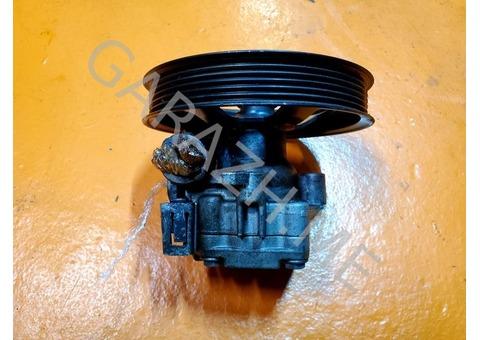 Насос гидроусилителя руля Hummer H3 3.7L (05-10 гг)