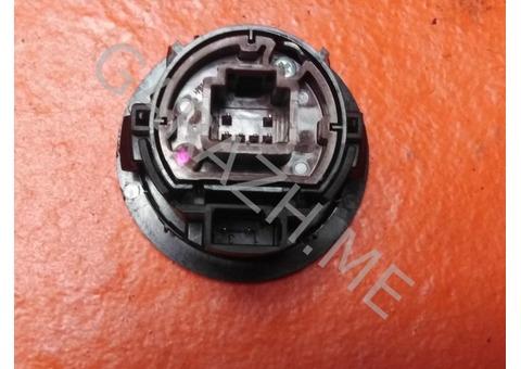Кнопка запуска двигателя Nissan Pathfinder R52 (12-16 гг)