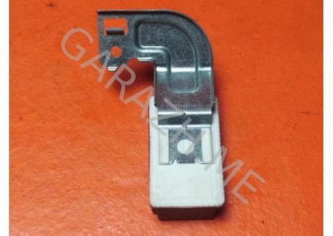 Блок иммобилайзера Nissan Pathfinder R52 (12-16 гг)