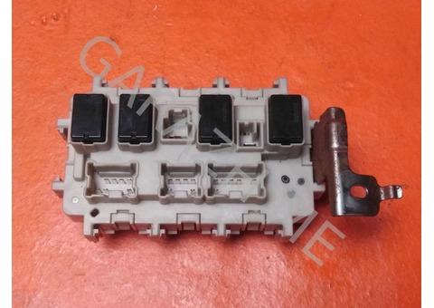 Блок предохранителей салонный Nissan Pathfinder R52 3.5L (12-16 гг)